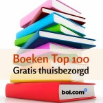 Boeken Top 100