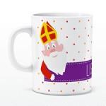 Sinterklaasmok